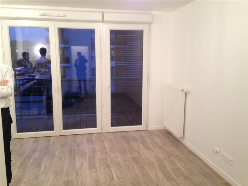 CORBEIL-ESSONNES – Appartement