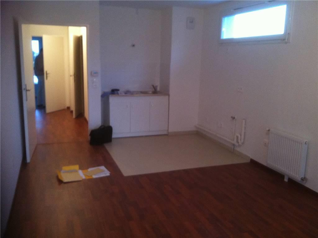 BRETIGNY-SUR-ORGE – Appartement