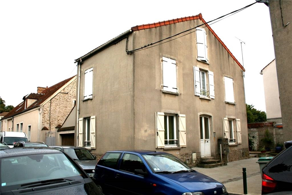 MANDRES-LES-ROSES – Appartement