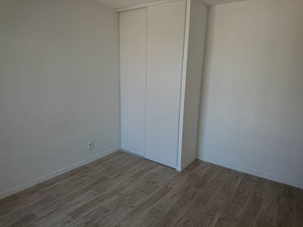 QUINCY-SOUS-SENART – Appartement