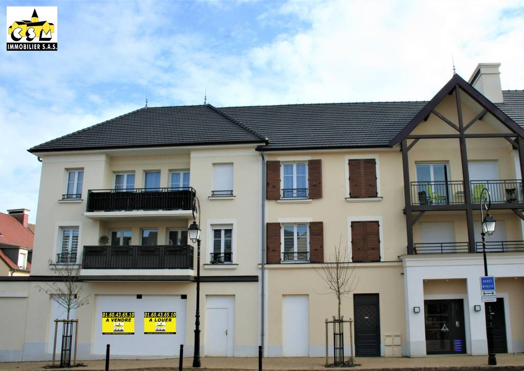 MAGNY-LE-HONGRE – Local