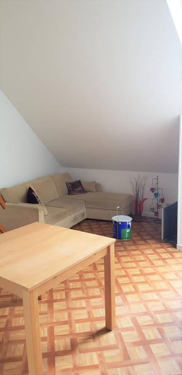 BRIE-COMTE-ROBERT – Appartement