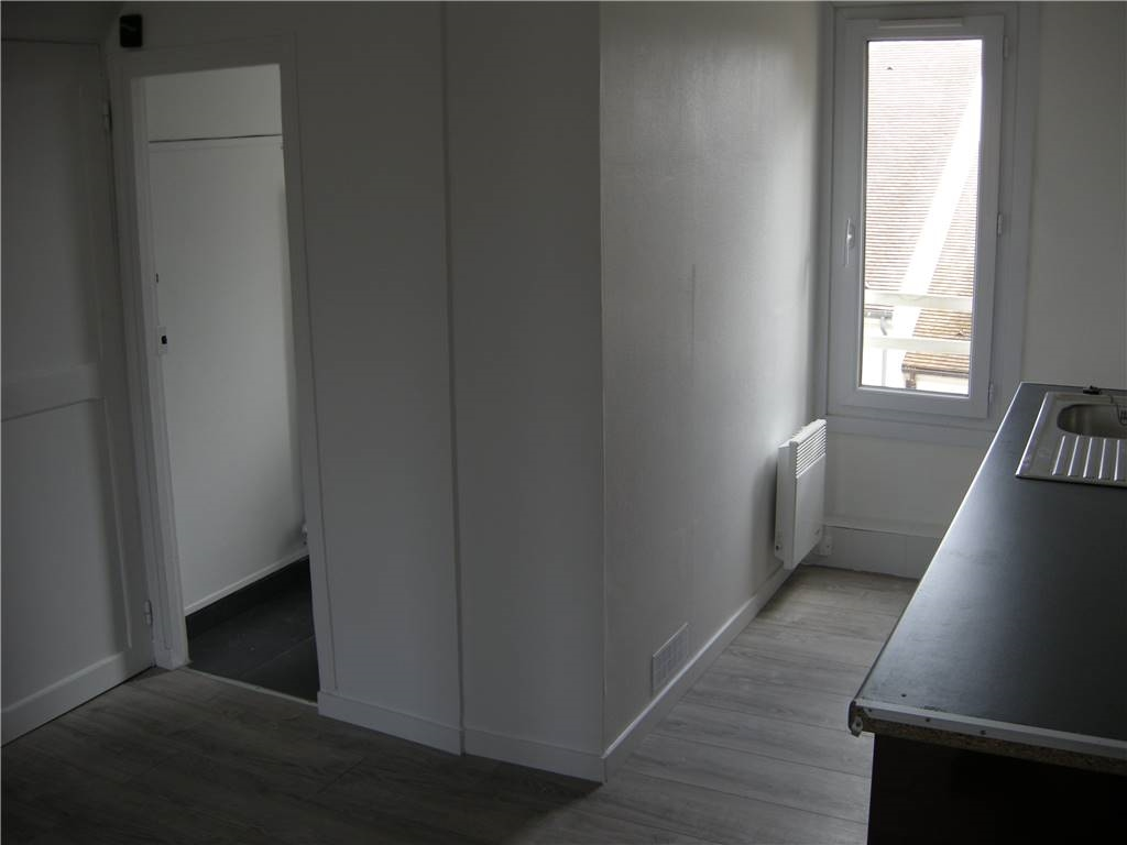 VILLECRESNES – Appartement