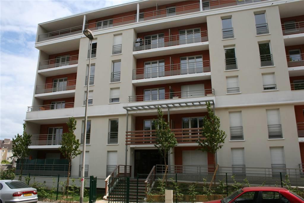 LONGJUMEAU – Appartement