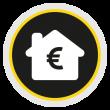 icone _ Developper votre patrimoine immobilier