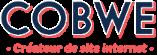 COBWE : Agence de création de sites Internet
