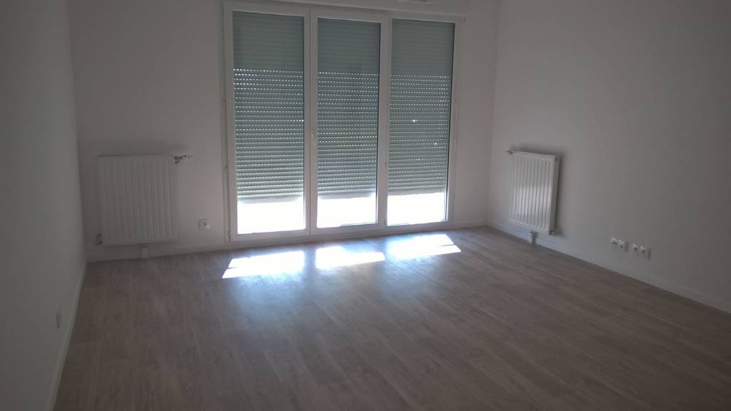 BRIE-COMTE-ROBERT – Appartement