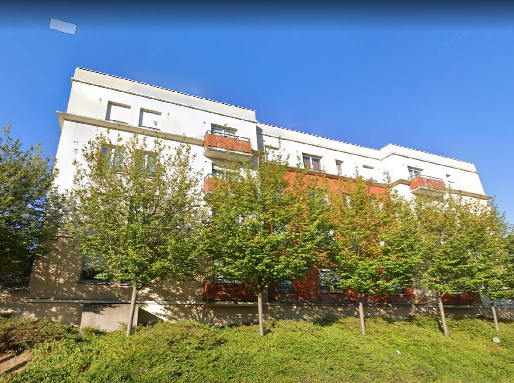 RIS-ORANGIS – Appartement