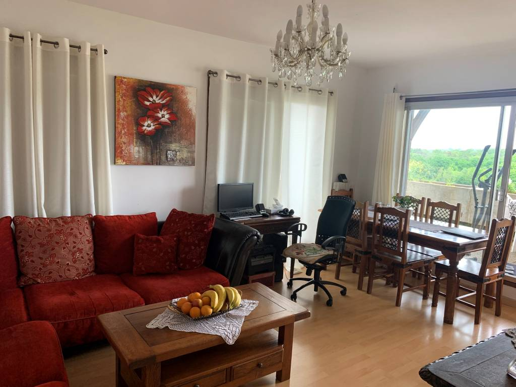 BOISSY-SAINT-LEGER – Appartement