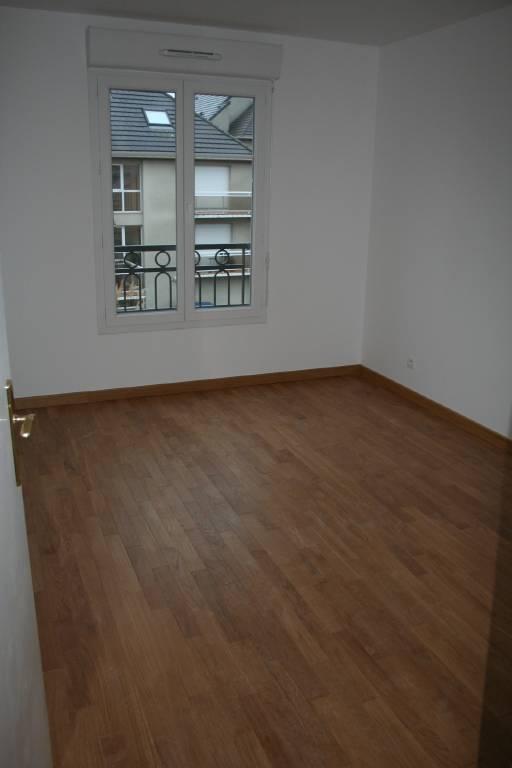 OZOIR-LA-FERRIERE – Appartement